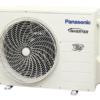 Panasonic luft til luft